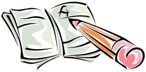Dissertation literaturverzeichnis harvard