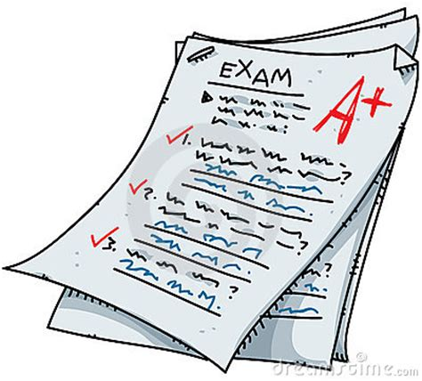 How to write Congratulations Letter on Success in Examination?